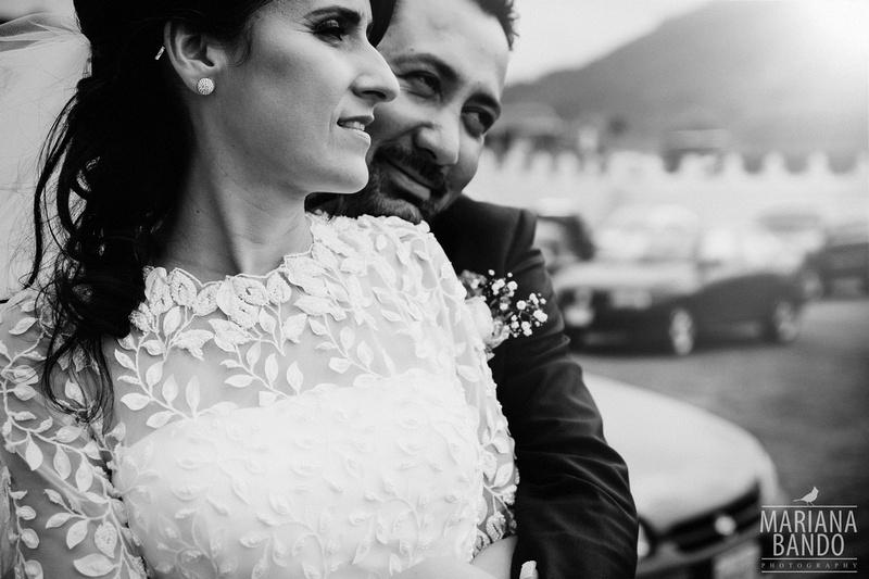 boda,tlatlauqui,novia,novio,b&w,blancoynegro,blanco,negro